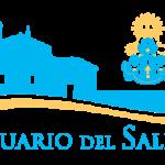 logotipo-web